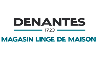 Tissages Denantes