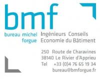 BMF Apprieu